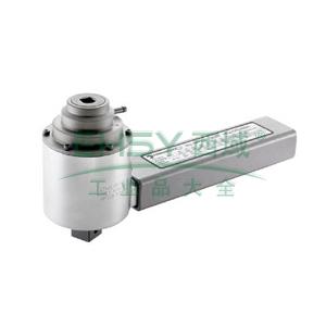 达威力 扭矩倍力器,MP300-2000,53032000