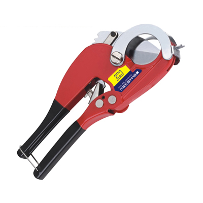 长城精工 高档PPR管子割刀,42mm 1把,429303