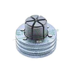 罗森博格 扩管器头,11052