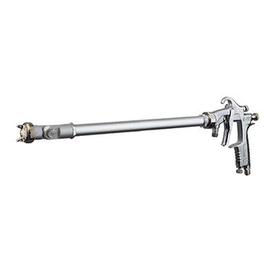 宝丽喷枪,不配喷壶,杆子300ML,LR-18