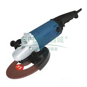 东成角向磨光机,22mm,S1M-FF-230A