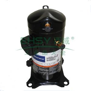 谷轮涡旋压缩机,谷轮,ZB45KQE-TFD-558,6HP,焊口