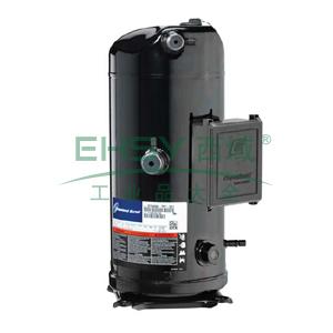 谷轮涡旋压缩机,谷轮,ZF09KQE-TFD-551,3HP
