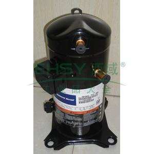 谷轮涡旋压缩机,谷轮,ZB15KQ-PFJ-558,2HP,矿物油,焊口,单相