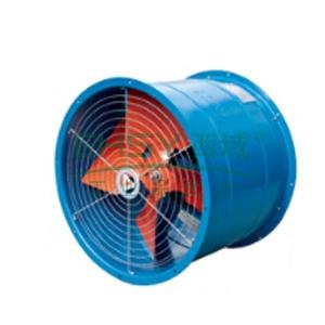 低噪声管道式轴流风机,应达,SF-4-1.1kw-2P,2900r/min,三相