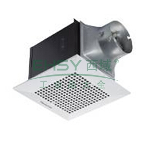 天花板型换气扇,松下,FV-24CD7C