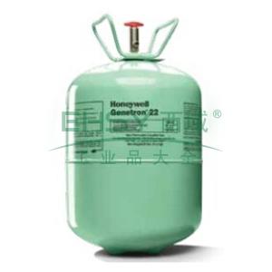 制冷剂,霍尼韦尔,R22,22.7kg/瓶