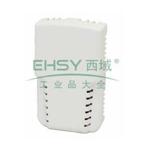 墙装湿度变送器,Setra,SRH15PW11T0