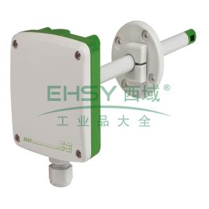 风速变送器,E+E,EE65-VB3