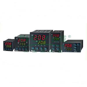 盐雾机用温控器,宇电,AI208 D G L0