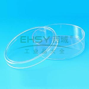 Nunc细菌培养皿,聚苯乙烯