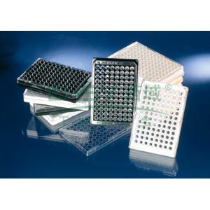 Nunc多孔细胞培养板,聚苯乙烯,带盖,Poly-D-Lysine,孔数,6,建议工作容量,3ml/孔,每包/箱数5/20