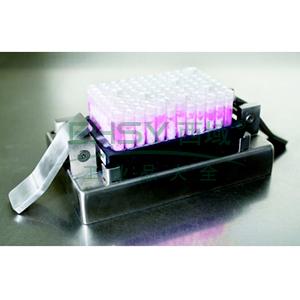 冻存管选择工具(用于挑选冻存管)