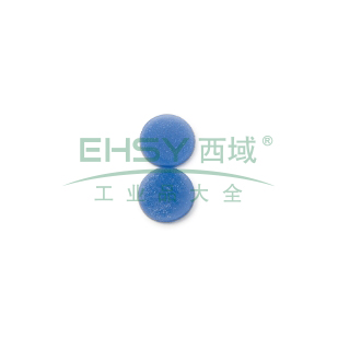 8MM HITACHI (带狭缝) 隔垫