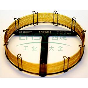 TG-17SilMS 气相色谱柱30m x 0.32mm x 0.25um