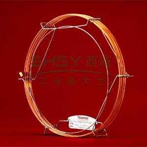 TRACE TR-V1 气相柱, 60m, 0.25mm x 1.4µm