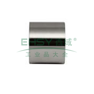 XBridge 色谱保护柱,Prep C18 5µm 19x10mm