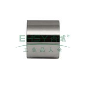 XBridge 色谱保护柱,Prep C8 5µm 19x10mm