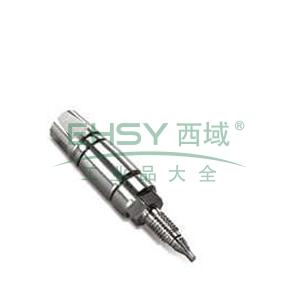 ACQUITY 色谱保护柱 CSH Fluoro-Phenyl 17µm ,3/Pk