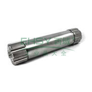液相色谱柱,SunFire C18 Prep Column,100Å,10µm,10x250mm