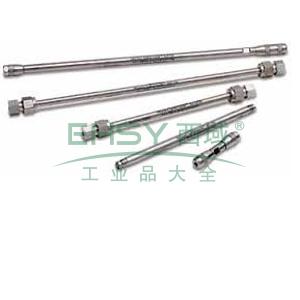 Spherisorb 色谱保护柱 Silica 1cm Guard (3) ,3/Pk