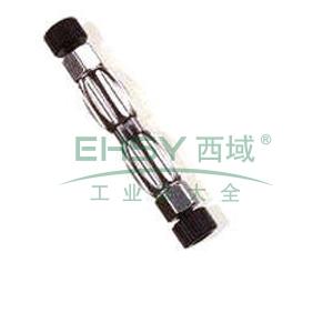 液相色谱柱,xTerra  C18  5µm 3.9x150mm