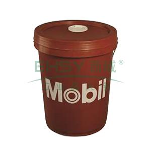 美孚主轴油,维萝斯Mobil Velocite 6号,18L