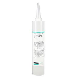 道康宁柔性涂层,SE 9187 L,白色,330ML