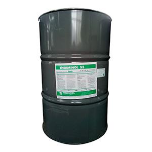 首诺 导热油THERMINOL 55,180KG