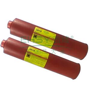 乐泰环氧胶,Loctite 3619,300ML