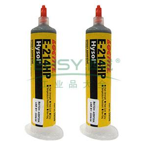 乐泰环氧胶,Loctite E-214HP,300ML