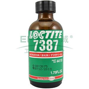 乐泰促进剂与底剂,Loctite 7387,1.75OZ