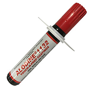 乐泰LOCTITE,粘合剂ALODINE 1132,40ML