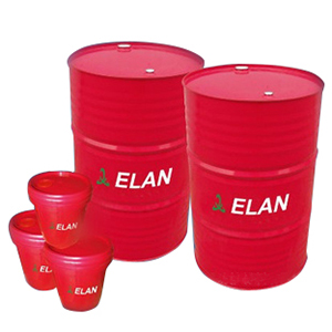 意朗ELAN,机械油46号,170KG