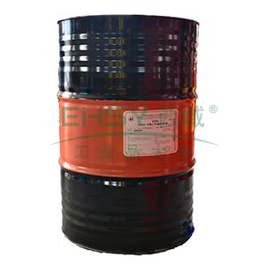 好富顿Houghton长期防锈油RUST VETO 377HF,170公斤