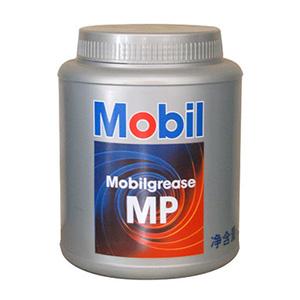 美孚 润滑脂,Mobilgrease MP,2kg/桶