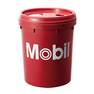 美孚Mobil,高温润滑油派路830,20L