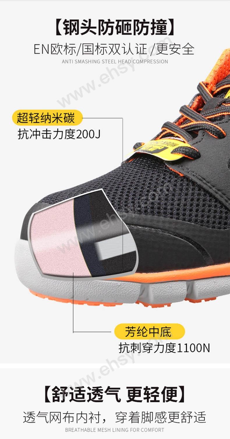 ZCB539-1-1_12_01.jpg