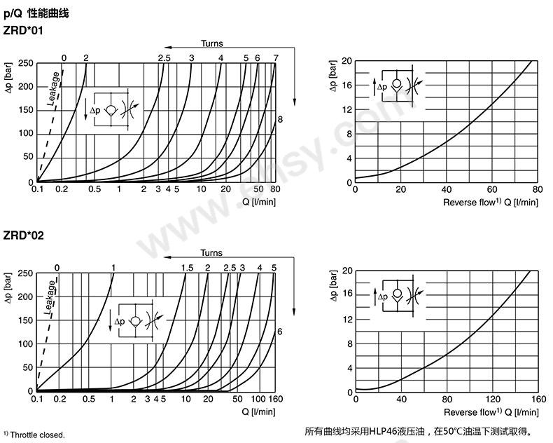 曲线5.jpg