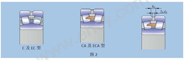 介绍-1.jpg