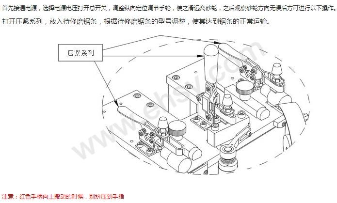 产品细节4.jpg