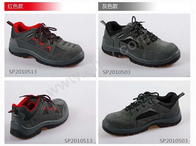 SP2010513介绍2.jpg