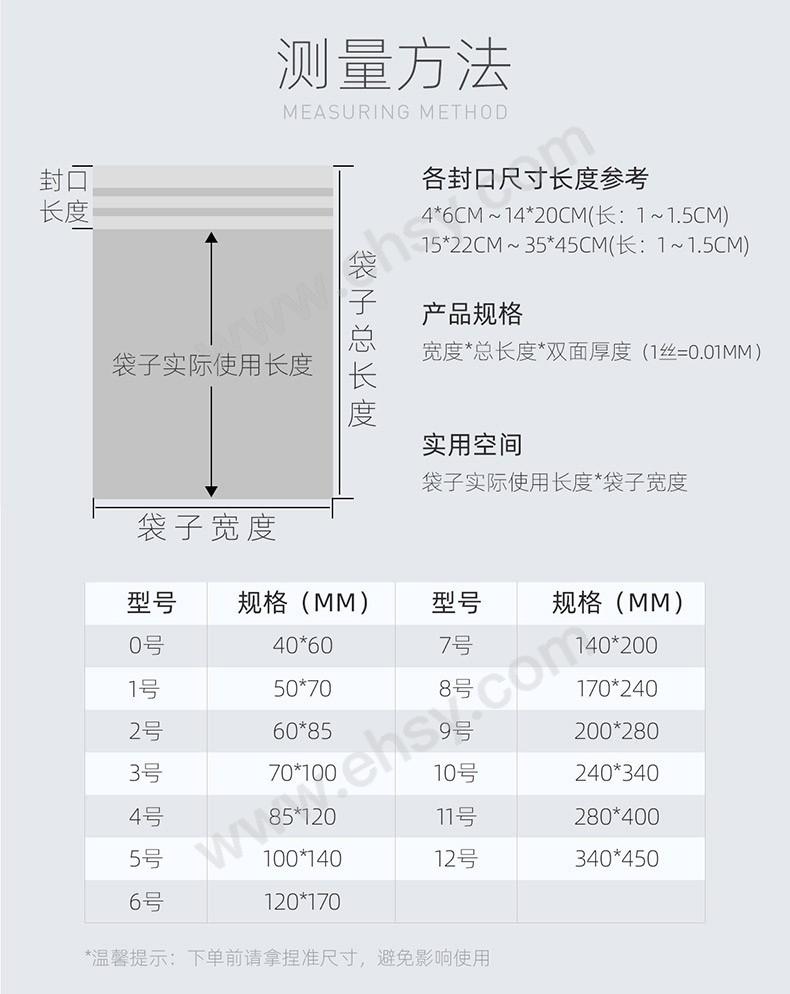 ZCC755 ZBN153 ZBL971-选型.jpg