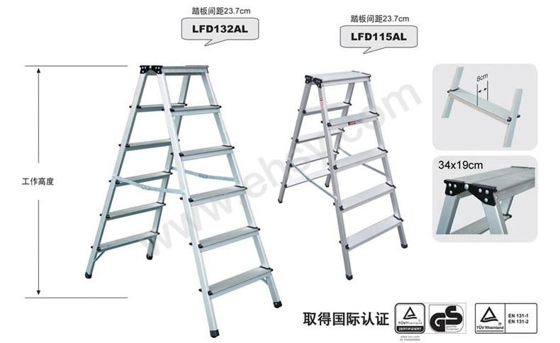 ZAL922-尺寸.jpg