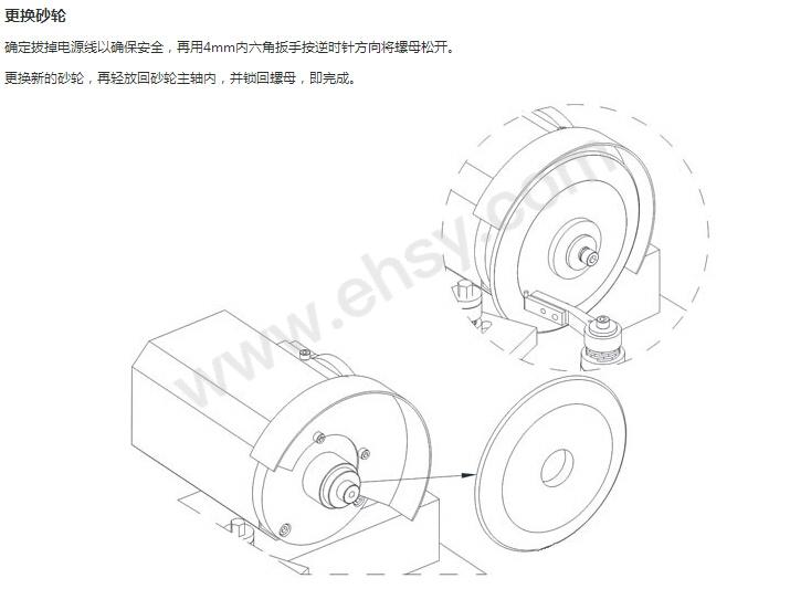 产品细节10.jpg