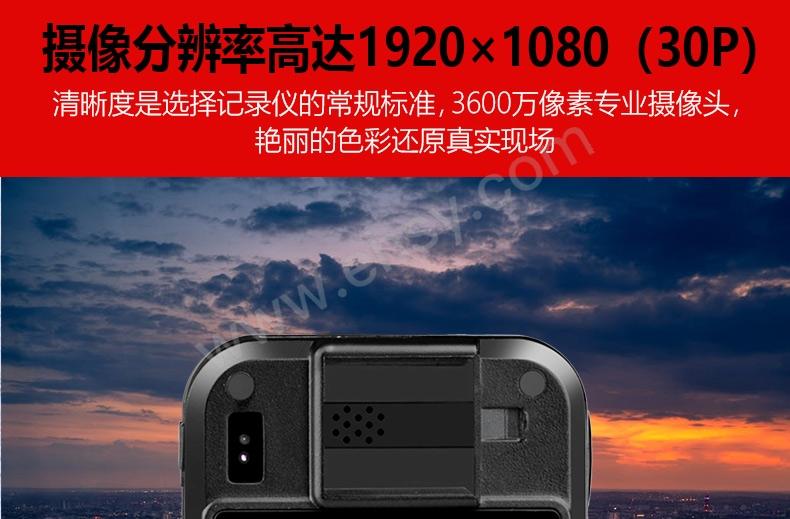 20200622160852_11.jpg