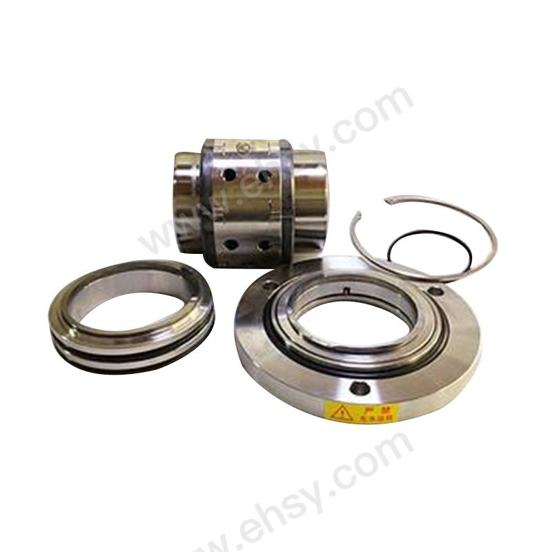 浆液循环泵1.jpg