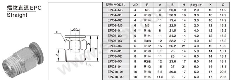 技术参数3-1.jpg