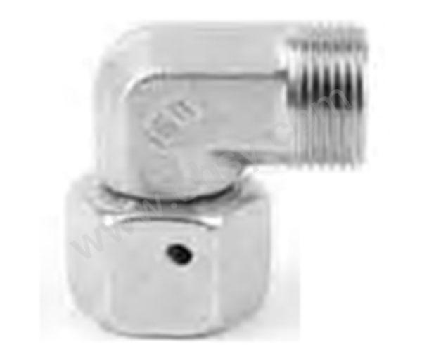 液压-产品细节1.jpg