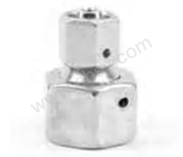 液压-产品细节2.jpg